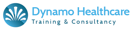 Dynamo Healthcare Training