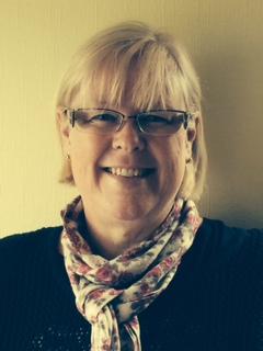 Debbie Walton