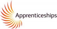 Apprenticeship Service the future for employers