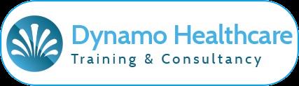 Dynamo Healthcare Training
